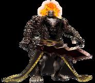 Demise (Zelda Skyward Sword)