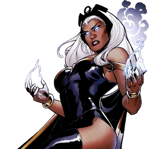 Ororo Munroe (Earth-616) from Uncanny X-Men Vol 1 525 0001.png
