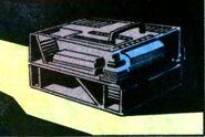 X-Ionizer