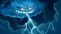 Art kv crt bad monstrux l 6col