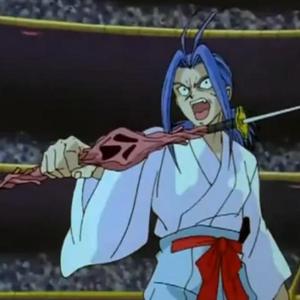 Banshee Shriek Sword.png