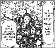 Black Sperm (OPM) 11,449,001,712,554 lives