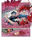 Killing Instinct by Invincible Mark Grayson
