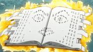 Miyamoto Book