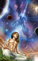 Unlocking Higher Consciousness