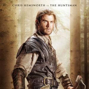 Hemsworth Huntsman Web.jpg