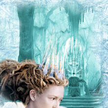 Jadis the White Witch.jpg