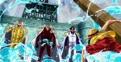 Luffy Confronts the Admirals (One Piece).jpg