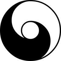 Taoism (Traditional Taiji)