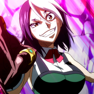 Mary (Fairy Tail) mad.png