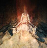 Nadalia Bride of Ash