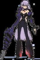 Violet FGO