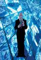 Lex Luthor Intelligence