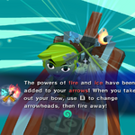 Link arrows fire ice.png