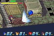Sonic-battle-5