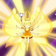 Star Butterfly (1)