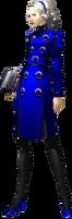 Margaret (Persona 4)