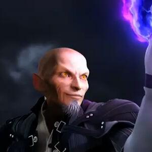 Master Xehanort.jpg
