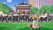Germa 66 (One Piece)