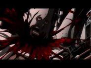 Hellsing Ultimate OVA 8 - Alucard's Level 0 Release-2