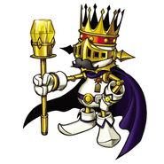 KingChessmon b (Digimon)