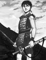 Shin's Weapons Kingdom