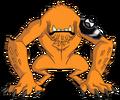 500px-Wildmutt1
