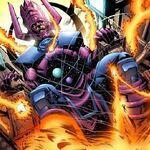 Galactus (Earth-616) 008.jpg
