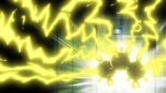 Magneton Discharge