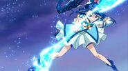 Minazuki Karen-Cure Aqua