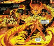 Sindr (Earth-616) from Mighty Thor Vol 2 22 001