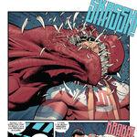 Thragg's Toughness (Image Comics).jpg