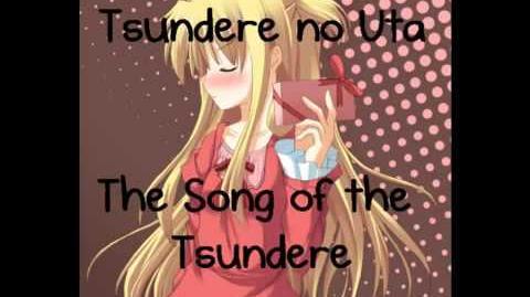 Tsundere_no_Uta_English+Romaji
