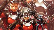 Ant-Man-Scott-Lang