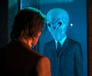 Doctor-Who-confronts-the-Silence-in-season-finale