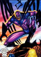 Kestrel (DC Comics)
