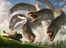 MTG Apocalypse-Hydra.jpg