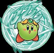 Plasma Kirby