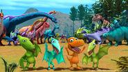 1026523-henson-signs-new-deals-dinosaur-train-pajanimals-and-sid-science-kid