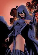 3043674-raven-dc-comics
