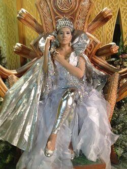 EnchantedGarden BingLoyzaga.jpg