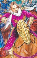 Mou Ten Kingdom