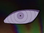 Rinnegan (Naruto)