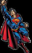Superman-PNG-Image-42665
