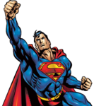 Superman-PNG-Image-42665.png