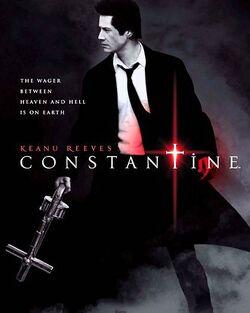 Constantine.jpg