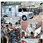 Emma Frost's Bliss Attack (Marvel Comics).jpg