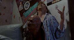 Freddy's Revenge Possess.jpg
