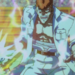 Kuwabara with Trial Sword.png