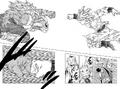 UIP Moro vs UIP Goku 1